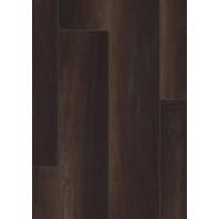 Quick-Step Laminate Flooring Perspective 4 Wide Fumed Oak Dark UFW1540