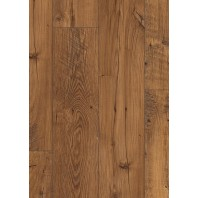 Quick-Step Laminate Flooring Perspective 4 Wide Reclaimed Chestnut Antique UFW1543