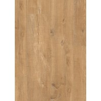 Quick-Step Laminate Flooring Perspective 4 Wide Oak Planks With Saw Cuts Nature UFW1548