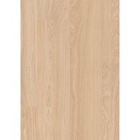Quick-Step Laminate Flooring Eligna Wide Oak White Oiled Planks UW1538