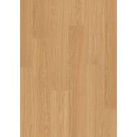 Quick-Step Laminate Flooring Eligna Wide Oak Natural Oiled Planks UW1539