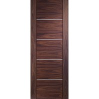 XL Portici Walnut