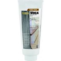 Woca Worktop gel natural